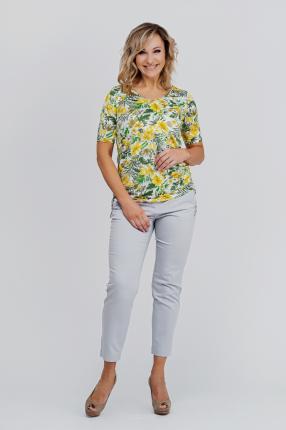 0e1a2509 Bluzki i koszule