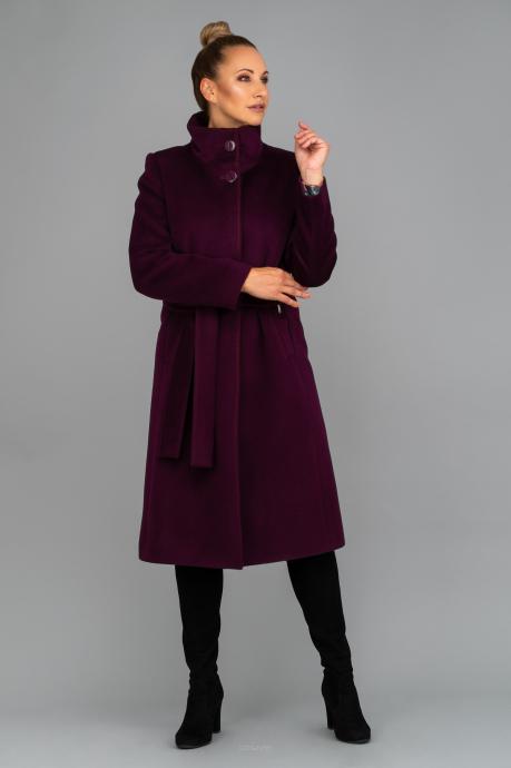umów się na randkę z płaszczem podwoić randkę magyarul
